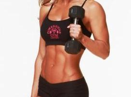 Female-Weight-Lifting-Routines-Flavia